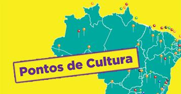 pontos-cultura-interna
